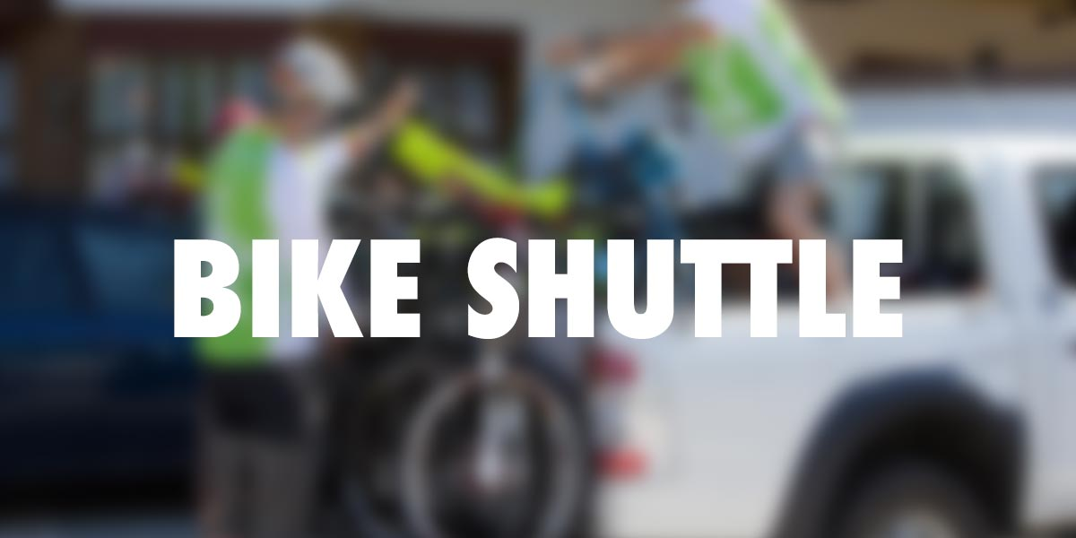 Partner / Bike Shuttles / FreerideVinschgau / Latsch